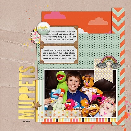 Celeste_scraplift_gallery_520_449_13583