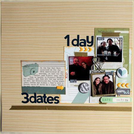 Aliza_i day 3 dates