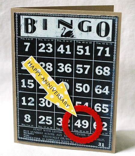 Laura_bingo49