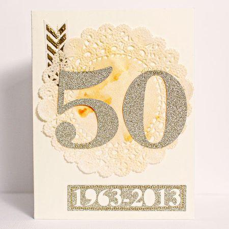 50thAnniversaryCard_web