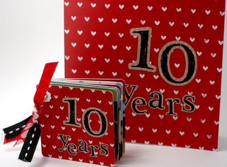 10Years_album_card