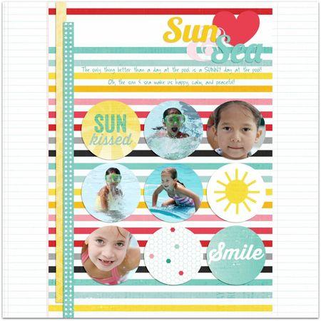 08.2014_sun_and_sea