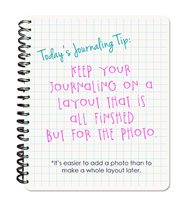 Journaling_tip_write_click_scrapbook