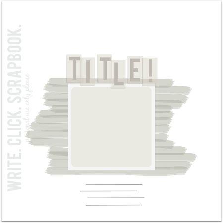 2014_06_21_sketchbook_saturday_write_click_scrapbook