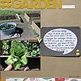 #garden 2014 | Lisa Borbély