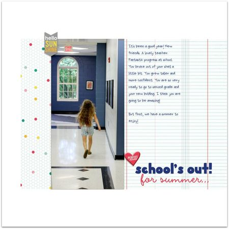 05.30.14-schools_out
