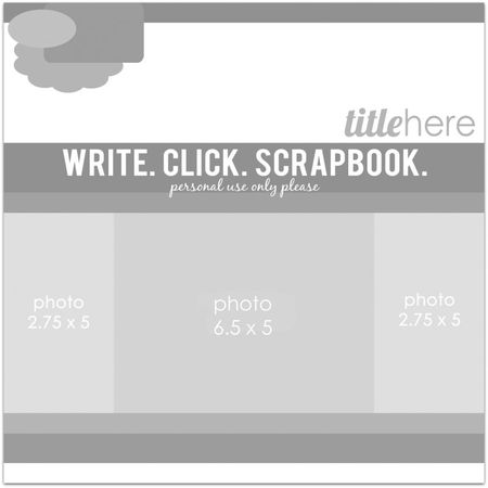 2014_08_09_sketchbook_saturday_write_click_scrapbook