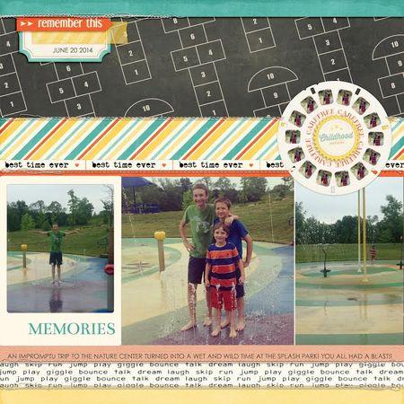 Jennifer_sketch_08.09.14_writeclickscrapbook