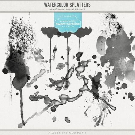 Ck_watercolorsplatters_preview