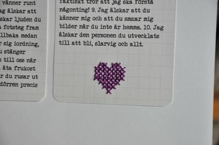 LisaOttosson_crossstitch