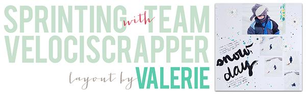 Team_sprint_valerie_writeclickscrapbook