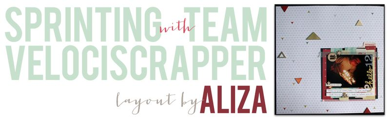 Team_sprint_aliza_writeclickscrapbook