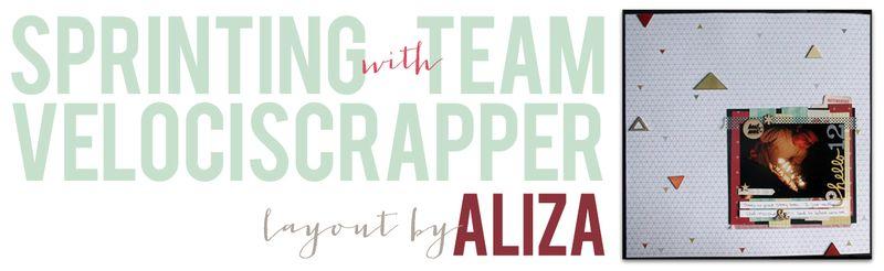 Team_sprint_aliza_writeclickscrapbook