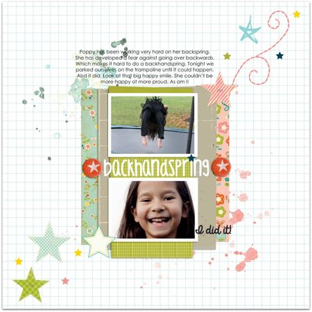 http://www.writeclickscrapbook.com/.a/6a0115703fdafe970b01a73d7e2cb7970d-450wi