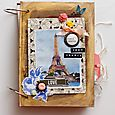 Travel Stories From France | Diane Payne