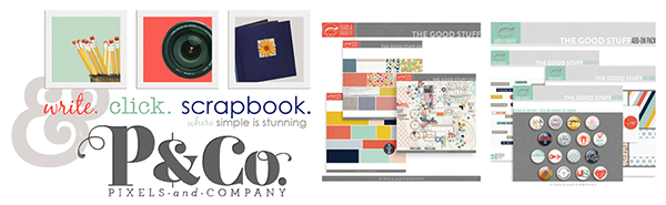 Mini_madness_week_1_write_click_scrapbook_pixels_and_company_logo