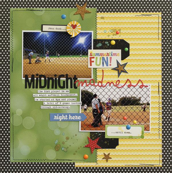 MidnightMadness_DianePayne-1