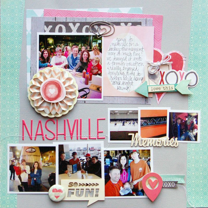 Pc feb nashville