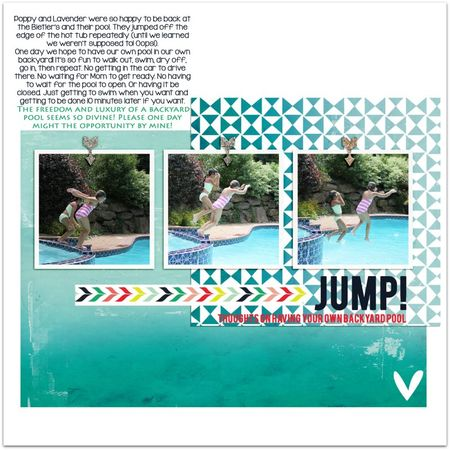 08.08.13-backyard_pool