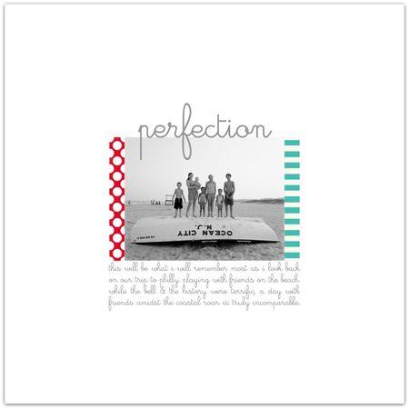 07.29.11-perfection
