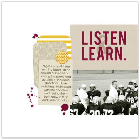 09.06.12-listen