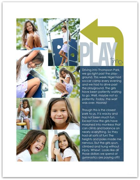 08.03.12-playtime