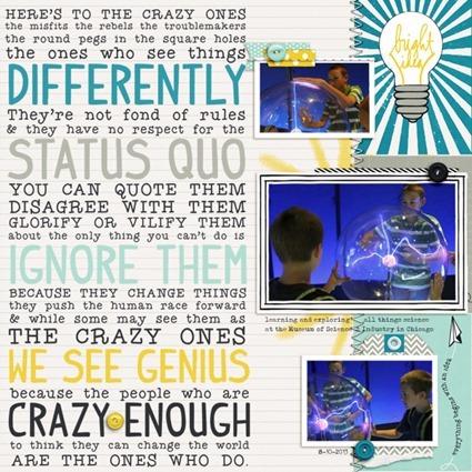 jenH_crazy-enough_web