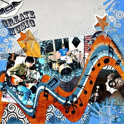 20080816_CreateMusic_6x6