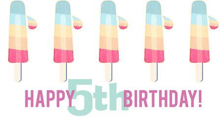 Happy_fifth_birthday_to_write_click_scrapbook