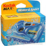 Kodakwatersport