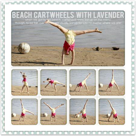 03.23.14-beach cartwheels