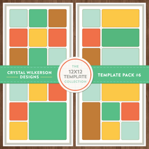 01_12x12_TEMPLATES_PREVIEW_06_WEB
