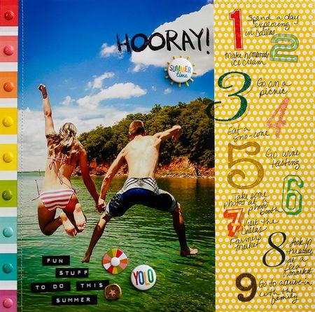 HooraySummertime_DianePayne-1