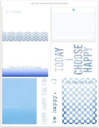 Writeclickscrapbook_happy_printable_07.14.14
