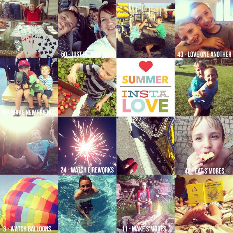 JenHignite_SummerLoveMini-24InstaLove