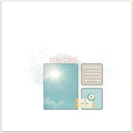 08.29.13-my_bliss