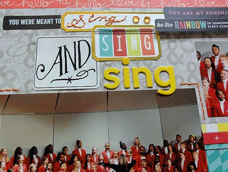 Sing and Sing and Sing details 1