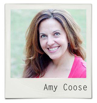 2012amycoose