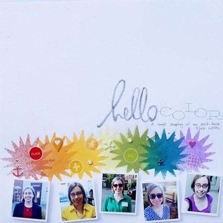 HelloColor_web