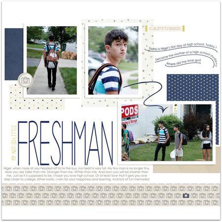 08.19.13-freshman