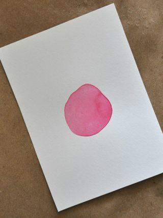 Circlecard_