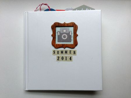 Summeralbumcover2
