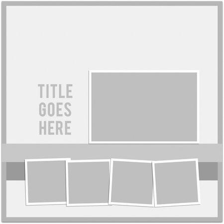 2014_09_20_sketchbook_saturday_write_click_scrapbook