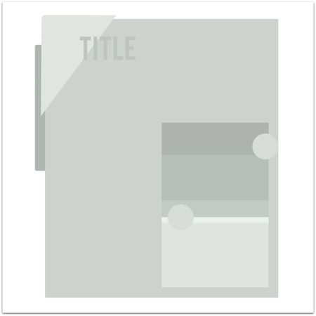 11.15.14-writeclickscrapbook_saturday_sketch b