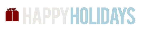 Happy_holiday_write_click_scrapbook