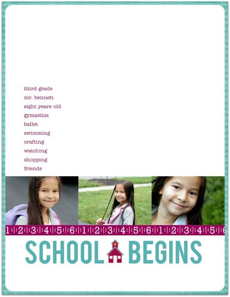 08.19.13-school_begins