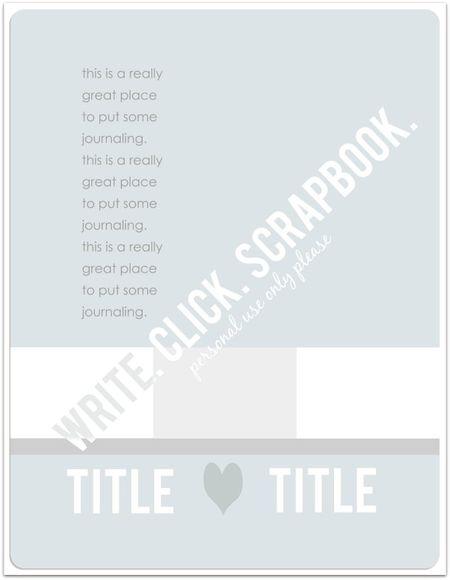 http://www.writeclickscrapbook.com/.a/6a0115703fdafe970b01b7c72cfadf970b-450wi