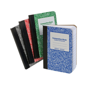 Composition_notebooks