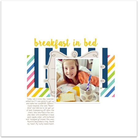 01.26.15-breakfast in bed