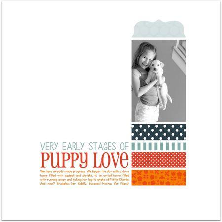 05.23.13-puppy_love